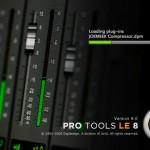 Pro Tools MIDI 解説