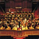 フリーBGM、音楽素材|オーケストラ風-恋愛系、感動系