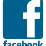 フェイスブックページを作ってみました。