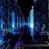 フリーBGM|緊張感、サイバー、スピード感ある オーケストラ